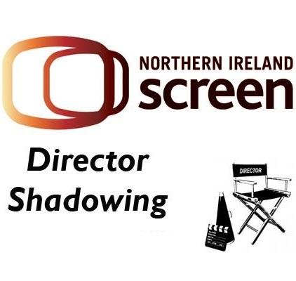 Director-Shadowing