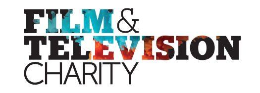 filmtelevision-charity_logo_core_hi-copy-e1541678556509