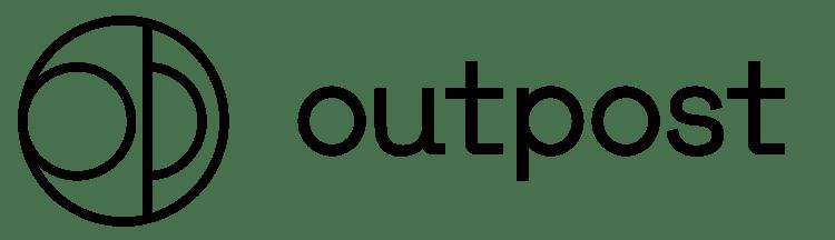 Outpost+Belfast