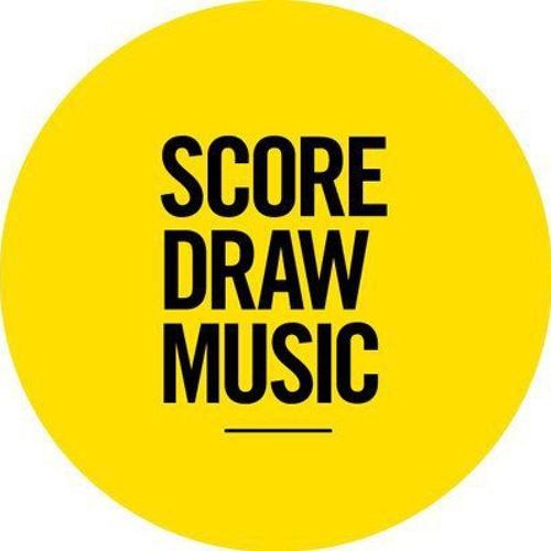 Scoredraw music