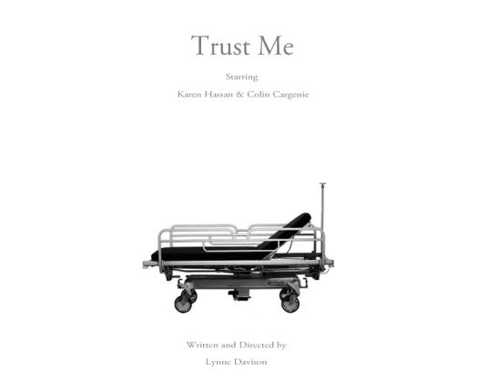Trust Me poster.jpg