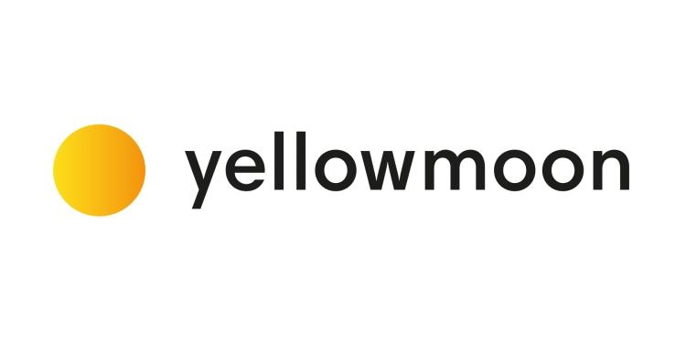 Yellowmoon_Logo_Front