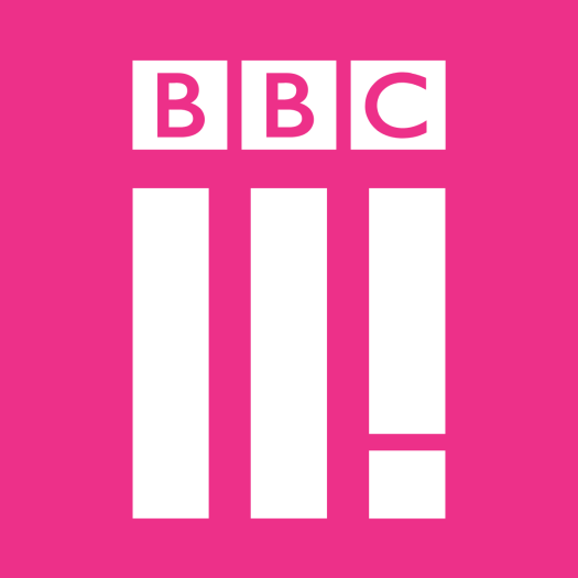 BBC_Three_logo.png