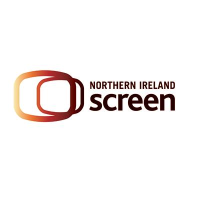 NI-Screen-logo-FC